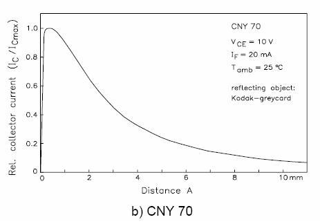 cny8.jpg